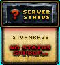 Stormrage realm status